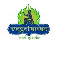 Vegetarian Gujarati Thali Special