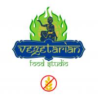 Gluten Free Gujarati Thali Special