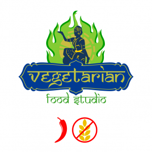 VFS Uttapam