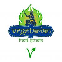 Vegan Gujarati Thali Special