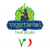 Vegetable Manchurian